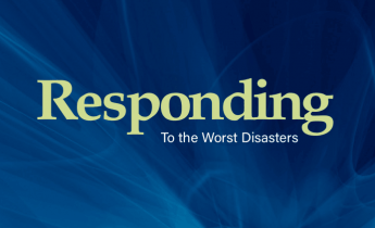 Responding to the Worst Hurricanes, Storms & Floods Thumbnail Image