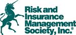RIMS_Logo1