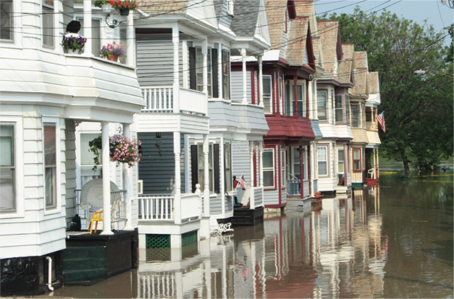 Water-Residential-Homeowners-Damage-Insurance-Claim-Goodman-Gable-Gould-Adjusters-International