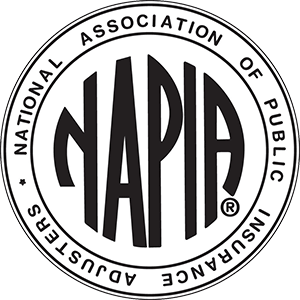 NAPIA Membership Goodman-Gable-Gould/Adjusters International
