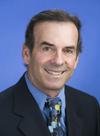 Andrew Gorelick, Senior Vice President