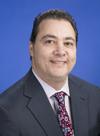 Barry A. Flax, Esquire, Executive Vice President, Principal, National Loss Coordinator
