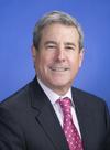 Harvey M. Goodman, SPPA