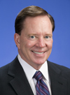 James S. Twaddell, Esquire, Executive Vice President, Principal