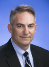 Karl L. Denison, CPPA, Executive Vice President, Principal