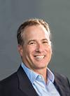 Keith Hayman, Senior Vice President, Catastrophe Claims Specialist & Business Development
