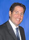 Neal M. Charkatz, Senior Vice President, Principal, General Adjuster