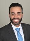 Jason M. Berk, Professional Loss Consultant