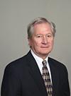 Randall Coles, Regional Vice President