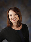 Jessica Bivens, SPPA, Executive General Adjuster