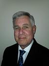 Larry Sherman, Regional Vice President