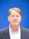 Richard West, Executive General Adjuster