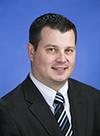 Anthony Joynes, Public Adjuster