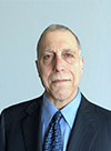 William Greenspan, SPPA, Executive General Adjuster