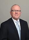 Bob Ingram, Professional Loss Consultant