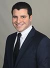 Evan Harris, Professional Loss Consultant