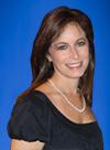 Jo Ann Katzenstein, Professional Loss Consultant & Public Adjuster