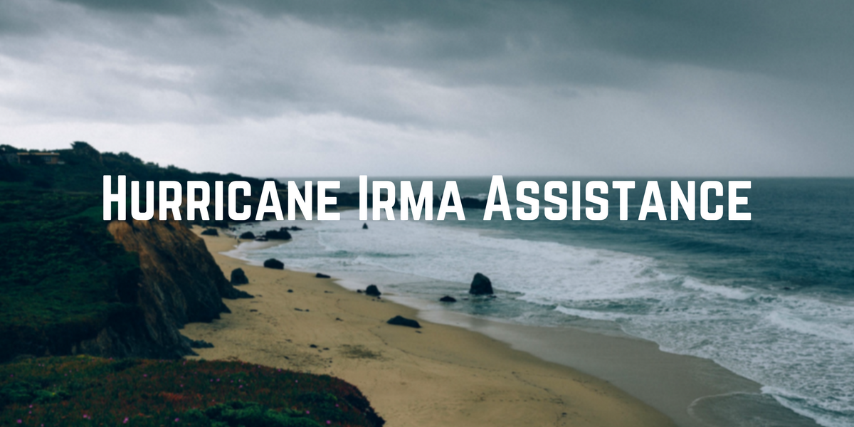 Hurricane Irma Assistance (2)