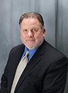 David G. Hood, Professional Loss Consultant